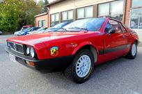 lancia-beta-monte-carlo-20-fia-passed-rally-c