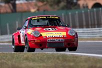 wanted-porsche-30rsr-ignition-distributor