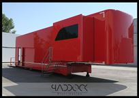 --new-2020-asta-car-trailer-by-paddock-distri
