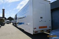 mas-motorsport-offer-trailers-for-sale-and-re