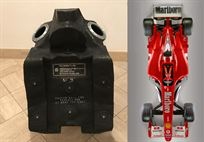 ferrari-f1-f2004-carbon-part-atl-fuel-tank-sc