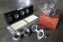 escort-rs1600---bda-parts