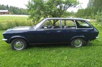 opel-ascona-a-voyage-station-wagon