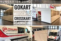 mercedes-sprinter-316-mixto-racebuss-cross-ka