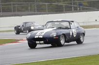 1962-fia-jaguar-e-type-coupe-with-new-htp