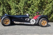 lotus-s7---1963---exceptional-winning-chassis
