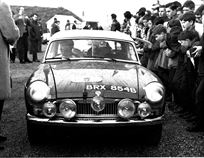 1964-mgb-brx-854b---the-works-marathon-de-la