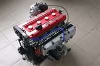 ford-cosworth-20-16v-turbo-complete-engine-bl