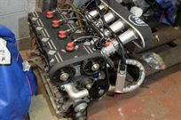 millington-2litre-engine