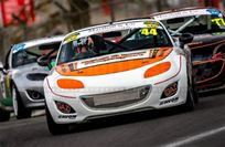 race-winning-mx-5-supercupsuperseries-car