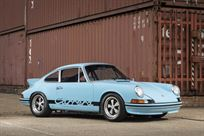 1973-porsche-911-27-rs-lightweight
