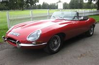 jaguar-e-type-series-1