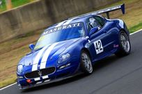 2005-maserati-gransport-trofeo