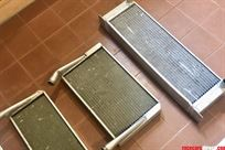 alloy-radiators---an-assortment--80-each