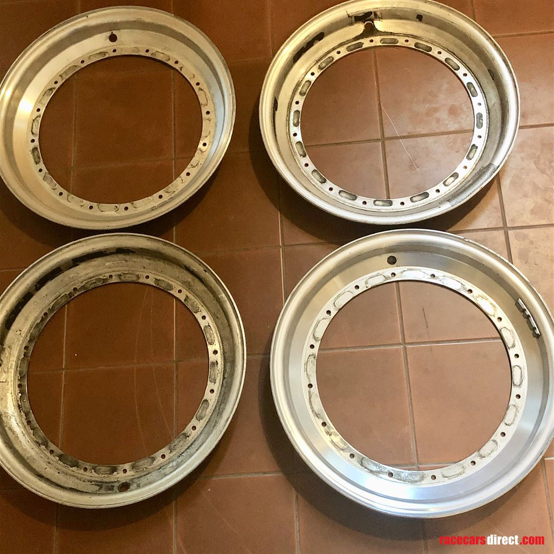 alloy-outer-split-rim-sections-15x130---16-bo