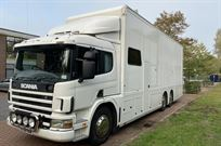scania-race-transporter-now-sold