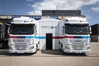for-sale-bmw-motorrad-worldsbk-team-motorhome