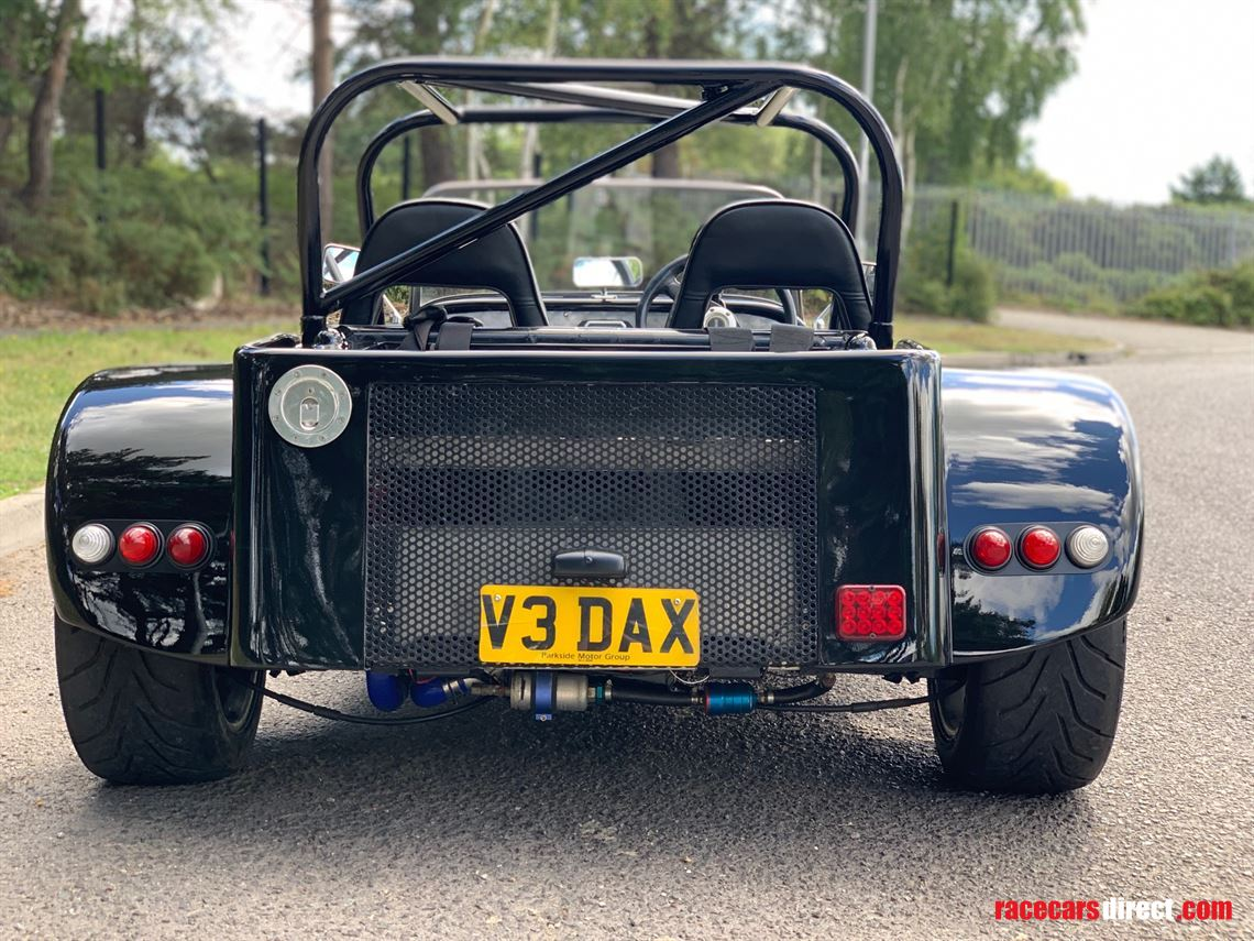 dax-rush-quadra-4wd-ford-cosworth-yb-power