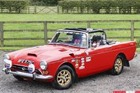 1965-sunbeam-tiger-sold