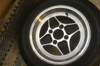 looking-for-rear-rim-for-lola-t490