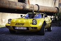 lancia-stratos-recreation