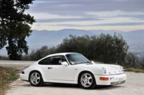 wanted-porsche-964-carrera-rs-engine-and-gear