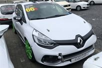 clio-cup-iv-for-sale-endurance-kit-optional