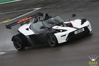 2015-ktm-x-bow-gt-road-legal-track-weapon