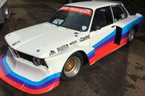 bmw-1981-e21-group-5-replica
