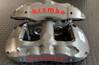 brembo-racing-megane-rs-group-n-calipers-news