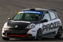 clio-cup-race