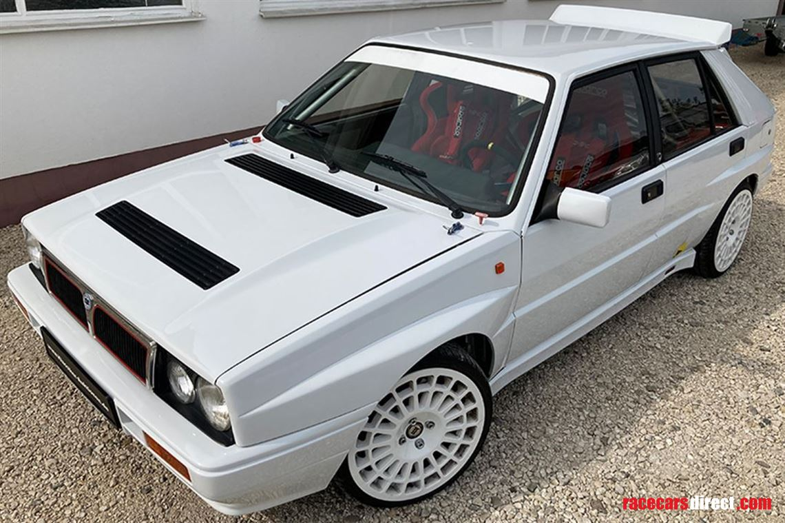 lancia-delta-hf-integrale-road-legal-group-n