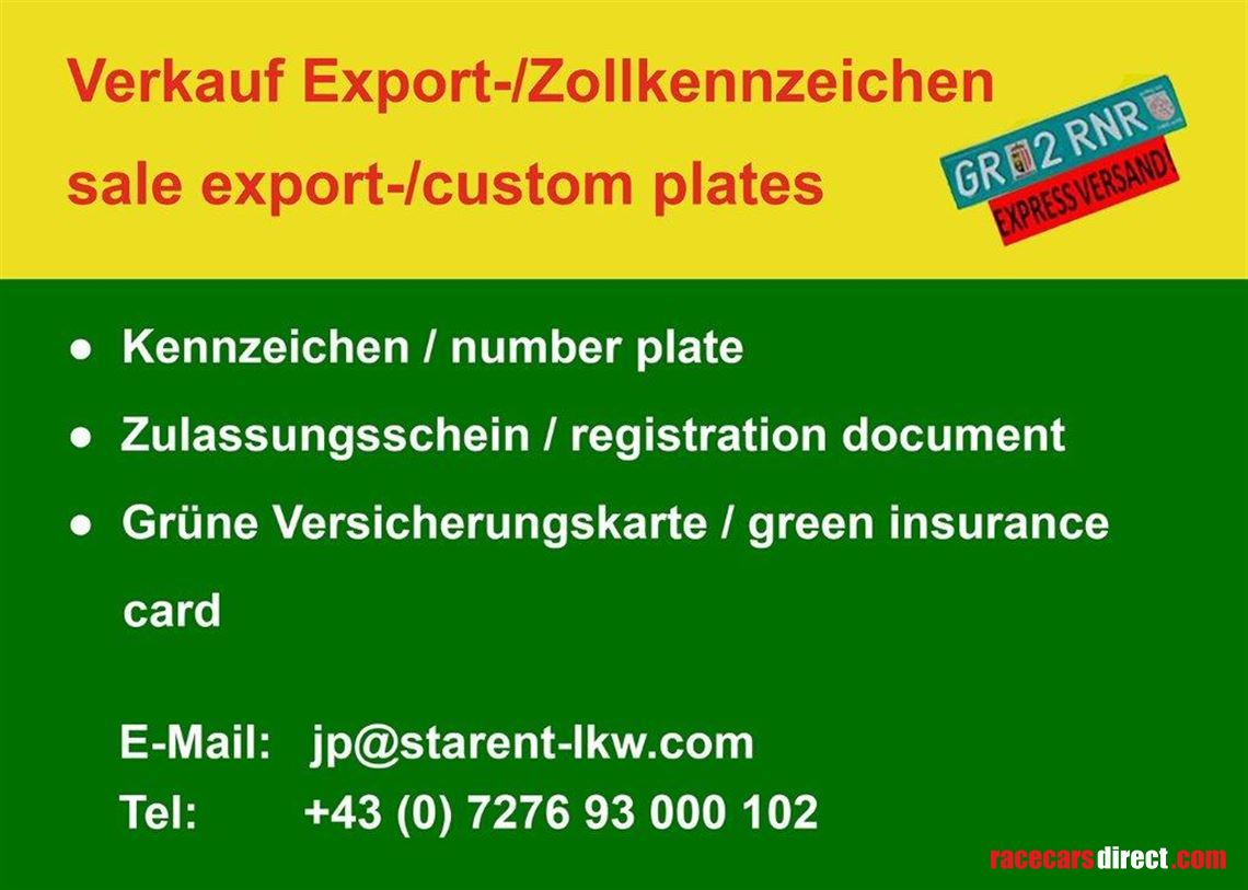 ms-parts-wechselfahrgestell-745---plane-prits