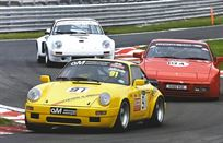 porsche-911-32-carrera-race-car-road-legal