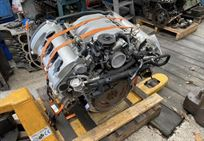 vag-audi-42-v8-engine-complete-and-new