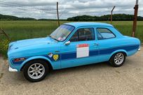 1974-ford-escort-mk1-rs2000