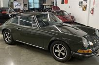 1970-porsche-911t-ground-up-restoration-4-pur