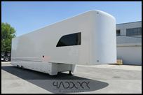 asta-car-trailer-by-paddock-distribution