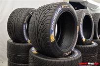 3171-x-18-michelin-wets