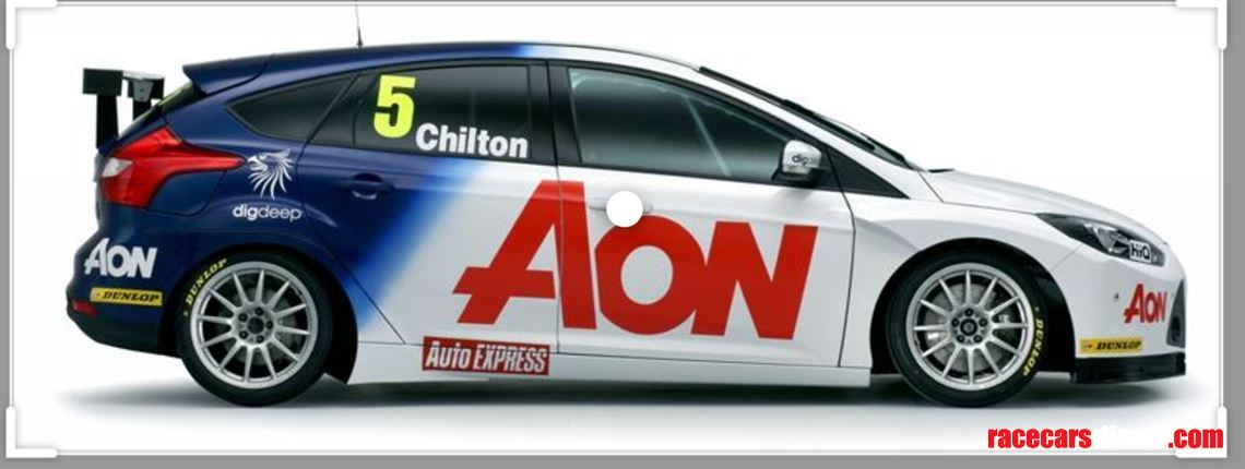 aon-ford-focus-wtcc-wheel-rims