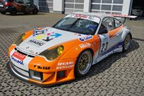 porsche-996-gt3-rs-rsr-race-car