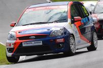 brscc-fiesta-junior-race-car