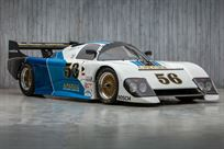 1984-march-84g-chevrolet-gtp-group-c