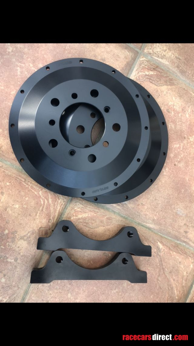 bmw-e46-m3-ap-racing-brake-kit