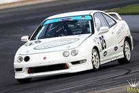 honda-integra-dc2-race-car