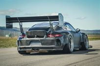 porsche-991-cup-turbo-carbon