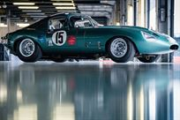 jaguar-e-type-low-drag-coupe-price-reduced