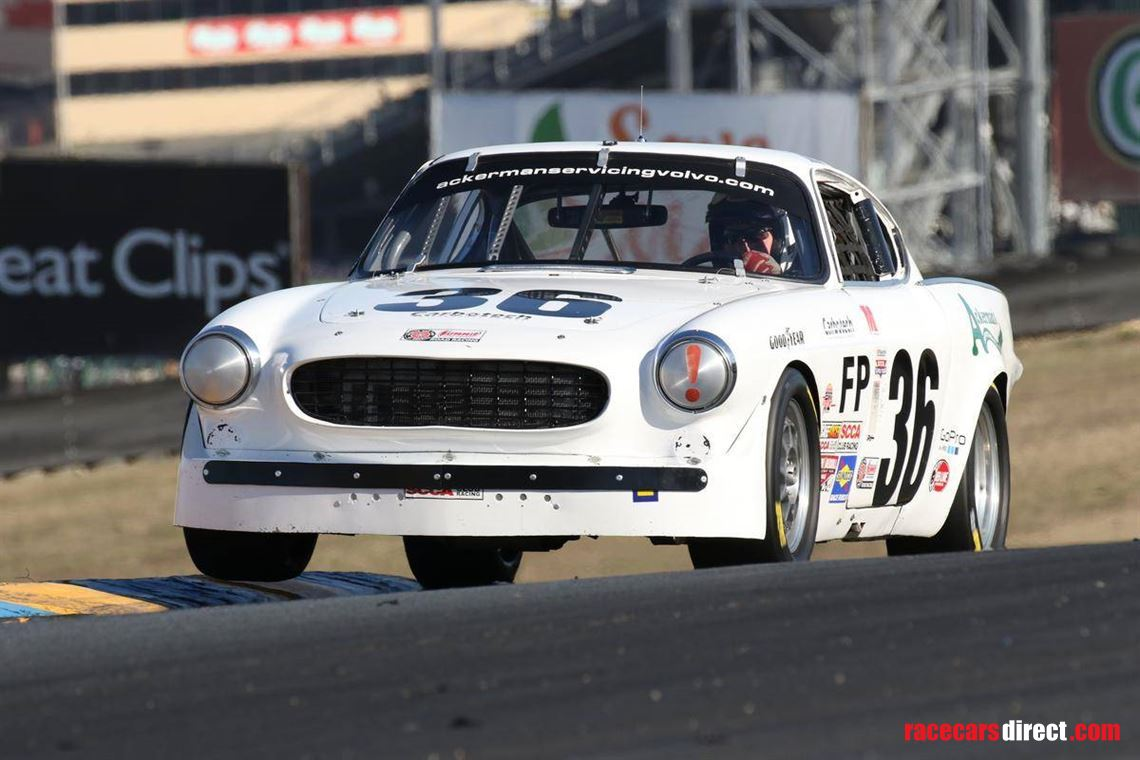 1962-volvo-p1800---its-a-winner-race-ready