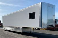 race-trailer-for-sale-price-reduced