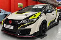 honda-civic-type-r-gt-fk2-20-turbo